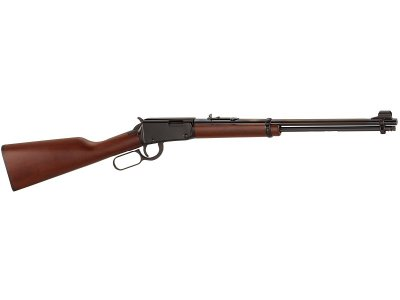Henry Lever Action .22 Rifle