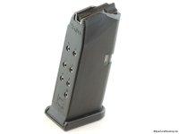 Magazin Glock 26  9mm 10 Schuss