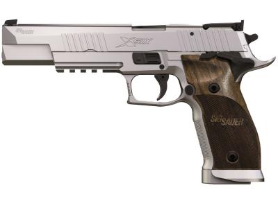 SigSauer P226 X-Six Classic