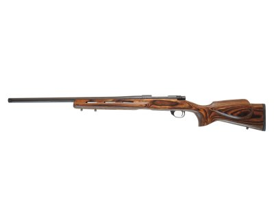 Howa 1500 Varminter Supreme