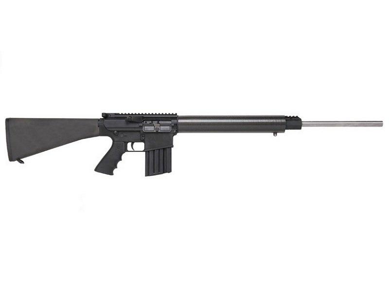 DPMS Panther Arms G2 Hunter