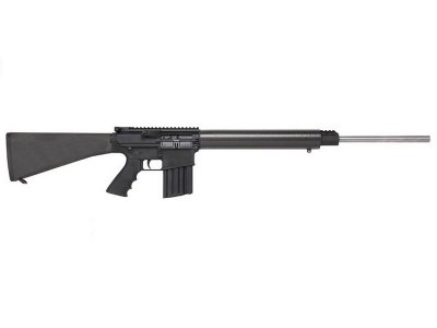DPMS Panther Arms G2 Hunter