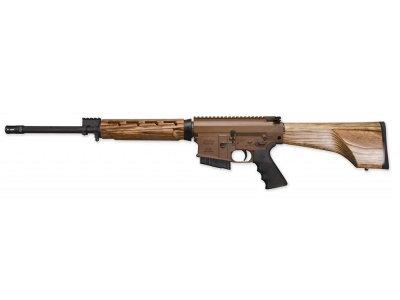 "Windham R18FFT Laminated Wood Stock ""Nutmeg"""