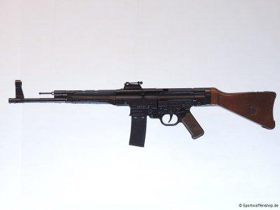 GSG StG 44
