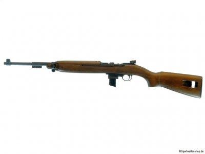 Chiappa M1-9 Wood 9mm