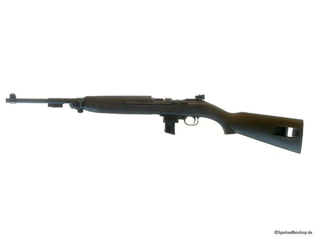 Chiappa M1-9 Polymer 9mm
