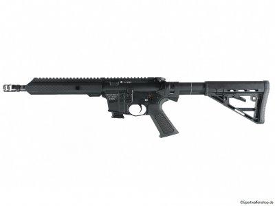 """Schmeisser AR15-9 Sport """"S"""" 10,5"""""""