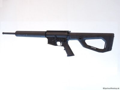 "Aero Precision/CMMG AR15-22 20"""