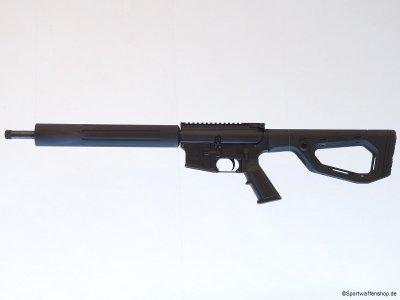 "Aero Precision/CMMG AR15-22 16.1"""