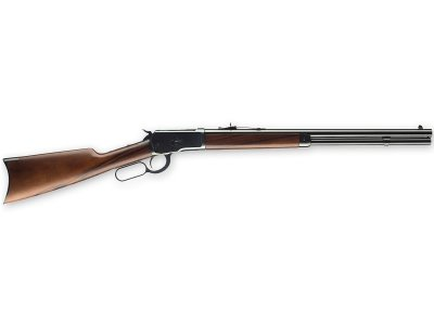 Winchester Model 1892 Short .357 Magnum