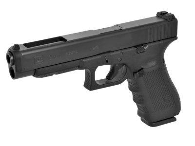 Glock 34 Gen.4