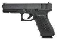 Glock 21 Gen.4