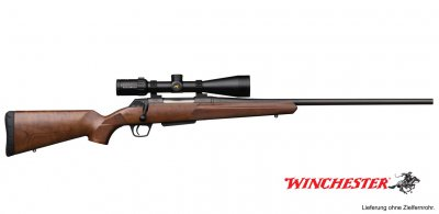 Winchester XPR Sporter Kal. .308