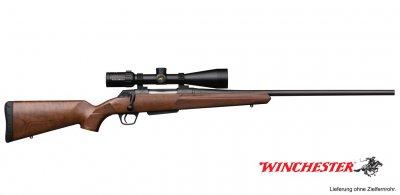 Winchester XPR Sporter Kal. .308