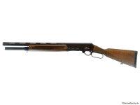 Adler Arms A110-7