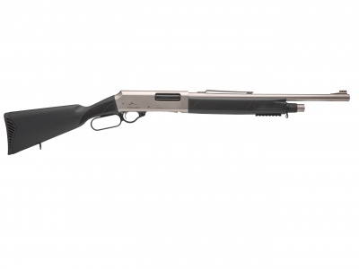 Adler Arms A110 AW-5