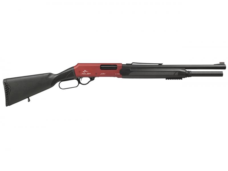 Adler Arms A110 RS-7