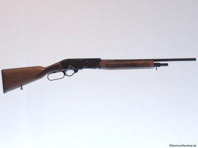 Adler Arms A110 .410