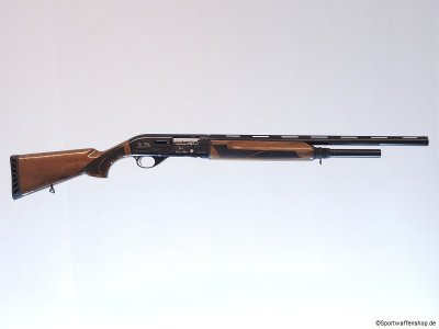 Adler Arms HT104