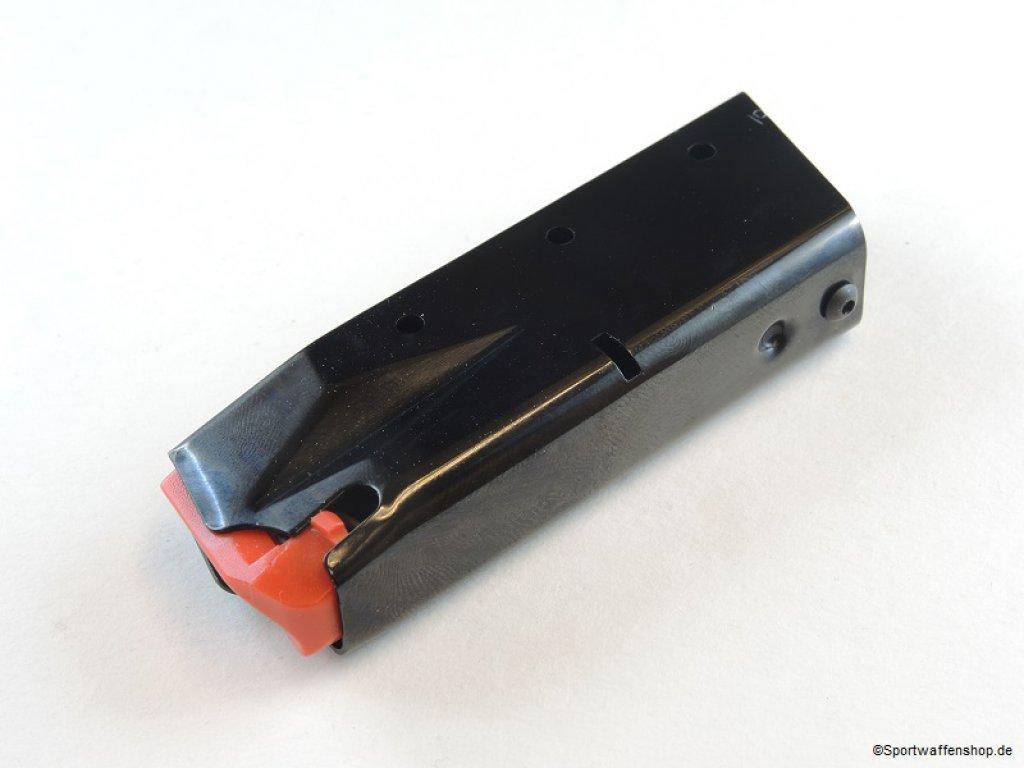 Magazin Chiappa M1-9 10 Schuss gekürzt