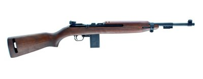 Chiappa M1-22 Wood