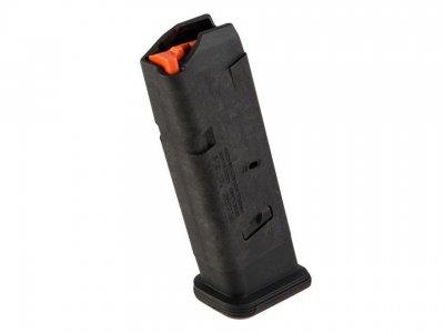 Magazin Glock 17 Magpul 10 Schuss
