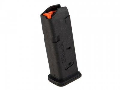 Magazin Magpul GL9 Glock 19 10 Schuss