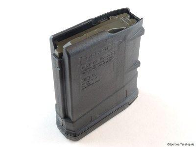 Magpul AR10 Magazin 10 Schuss