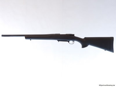 Howa Mini Action Varminter