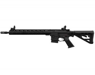 Schmeisser AR15 Dynamic L schwarz