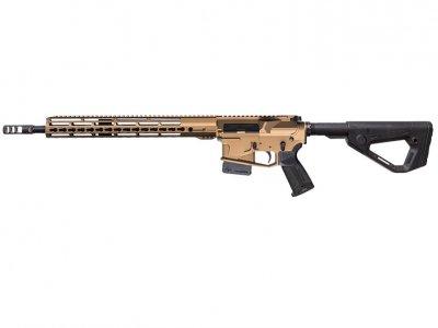 "Hera Arms SBR 16,75"""