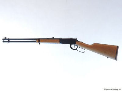 Mossberg 464 Model 1894