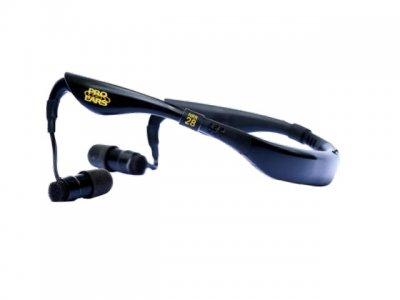 Pro-Ear Gehörschutzbügel