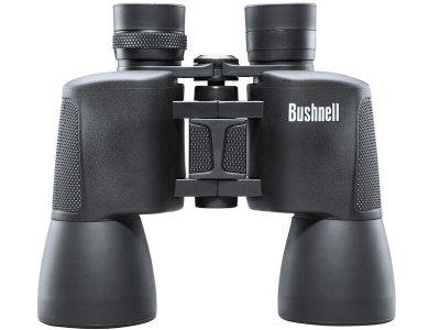 Fernglas Bushnell 10x50