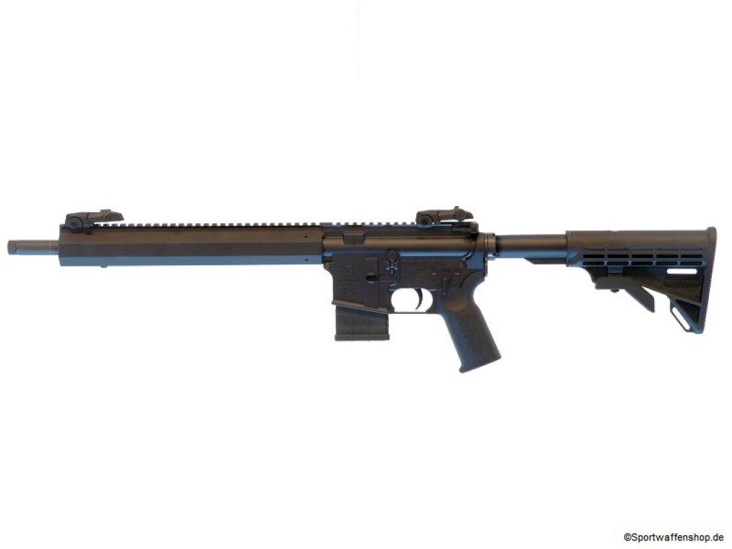 Tippmann M4-22 Elite-GS