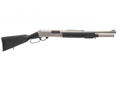 Adler Arms A110 AW-7