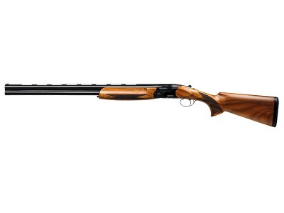 Brenner BF18 71cm