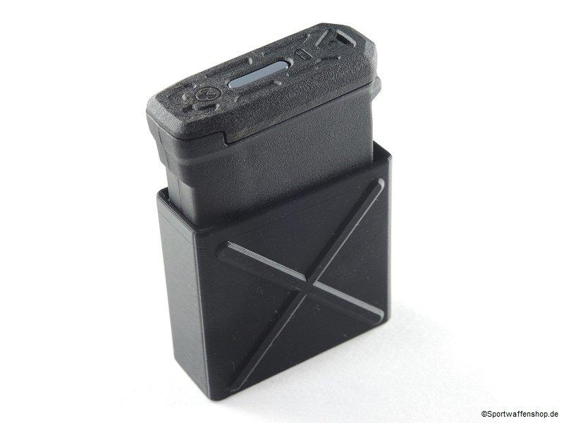 Magazinhalter AR15