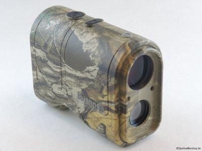 Entfernungsmesser Bushnell 1K 6x24