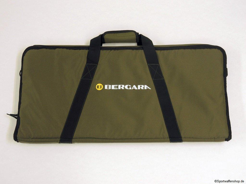 Bergara Waffentasche für BA13