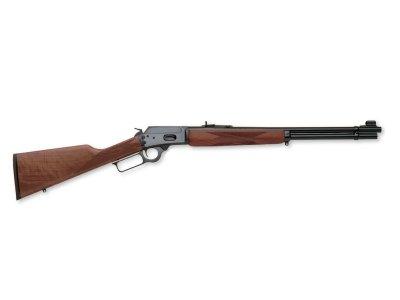 Marlin 1894C  Kal..357 Magnum
