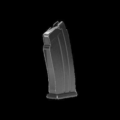 Magazin CZ 455/457 10-Schuss Stahl