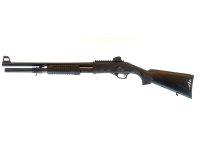 Adler Arms HT108 TAC