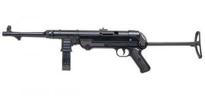 GSG MP40 9x19