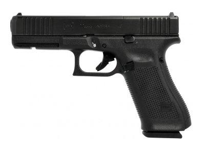 Glock 22 Gen.5
