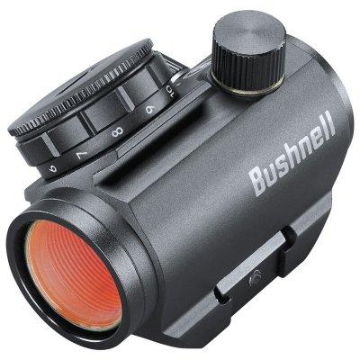 Rotpunktvisier Bushnell TRS 25