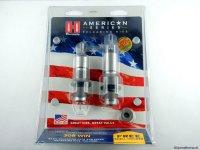 Matrizensatz American Series .308Win