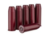 Pufferpatronen A-Zoom Snap Caps .44 Magnum